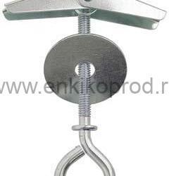 Diblu metalic cu arc