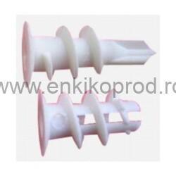 Diblu-rigips-autoforant-sau-autofiletant